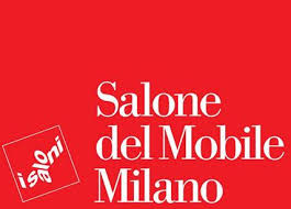 Salone del Mobile 2020: no panic solo rinviato